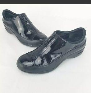 Cole Haan Nike Air Luna Zip Waterproof Rain Shoes